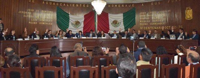 ¡Total apertura de la Presidencia Municipal para prestar servicios eficientes en la verbena abrileña!