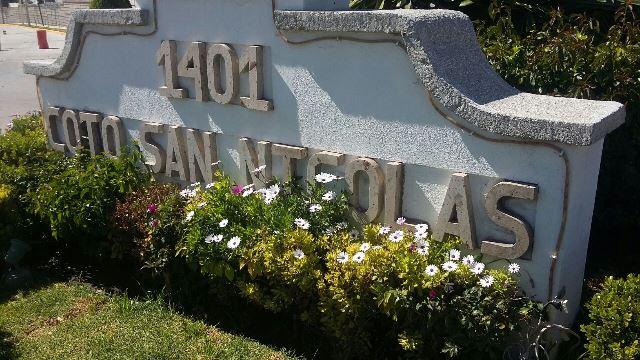 ¡Jovencita de 17 años de edad se suicidó en una residencia en Aguascalientes!