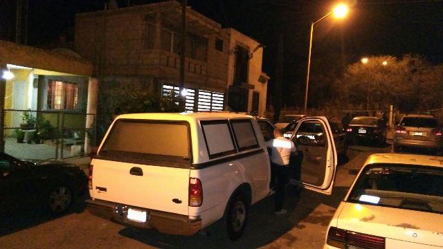 ¡Joven se suicidó ahorcándose en su casa en Aguascalientes!