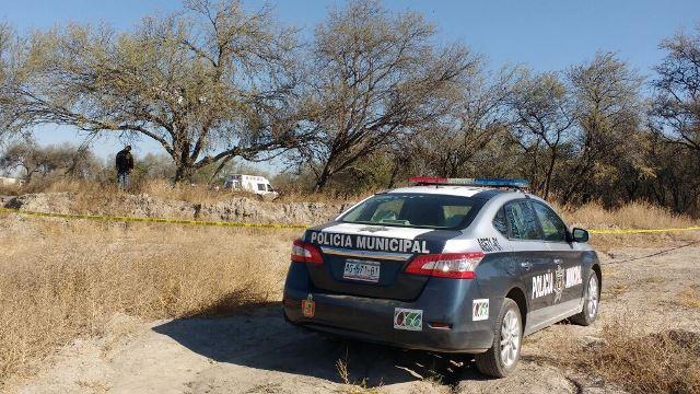 ¡Un hombre se suicidó en Aguascalientes porque sentía que nadie lo quería!