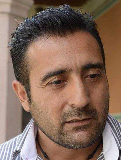 ¡Detuvieron al ex director de Seguridad Pública de Jerez por tentativa de homicidio!