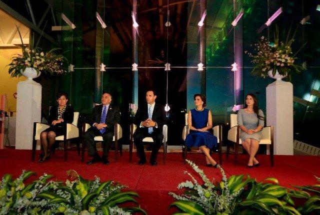 ¡Presenta gobernador Alejandro Tello Zacatecas ¡deslumbrante!, marca que dará un verdadero destino turístico al estado!
