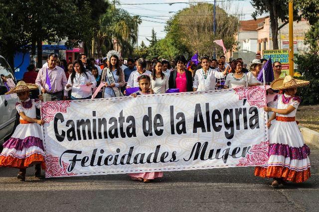 ¡Instalará Ayuntamiento de Pabellón de Arteaga el primer refugio para mujeres víctimas de violencia!