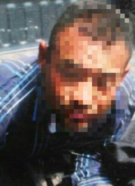 ¡Detuvieron a un asalta-taxistas en Aguascalientes!