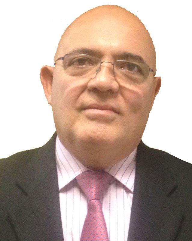 ¡Sería devastador para la economía cancelar la FNSM: Francisco Javier Mendoza López!