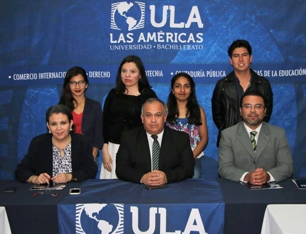 "¡II concurso interuniversitario de creación literaria ""Maestro Felipe San José González""!"