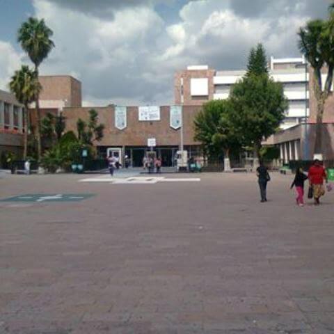 ¡Menor perdió una mano al explotarle un cohetón en Aguascalientes!