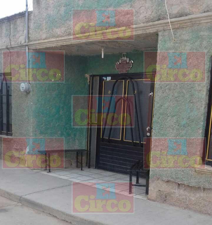 """¡Pareja fue """"levantada"""" en Calera, Zacatecas, por un comando armado!"""