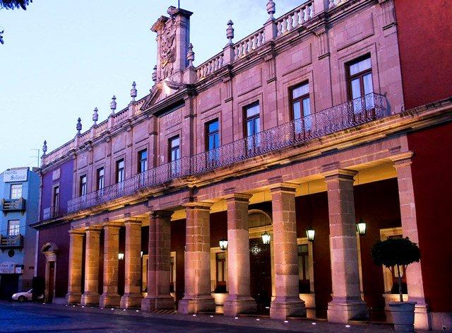 ¡Busca el Ayuntamiento de Aguascalientes recertificarse como Municipio Limpio!