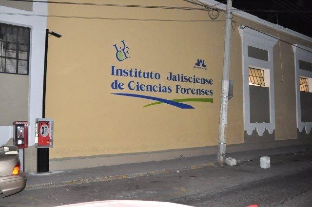 ¡Aguascalentense se suicidó en Tlajomulco de Zúñiga, Jalisco!