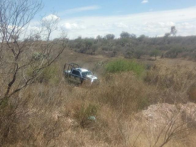 ¡Mujer deprimida protagonizó el suicidio 24 del año en Aguascalientes!