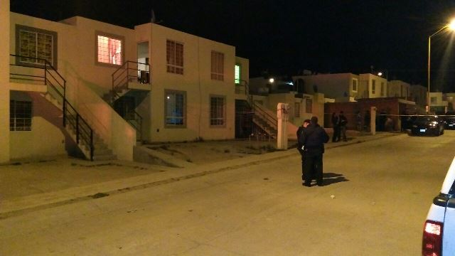 ¡Mujer que sufría de depresión se suicidó en su casa en Aguascalientes!