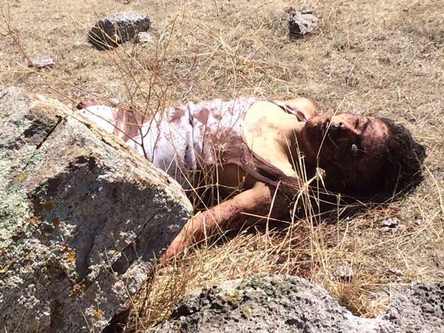 ¡Joven originario de León, fue ejecutado a balazos en Unión de San Antonio, Jalisco!