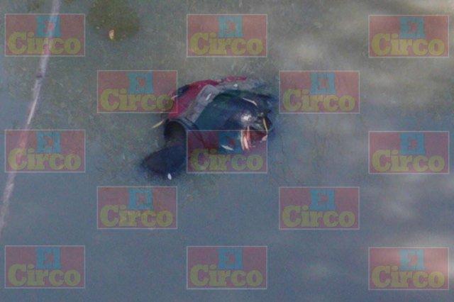 ¡Hallaron ahogado a un hombre desaparecido en Unión de San Antonio, Jalisco!