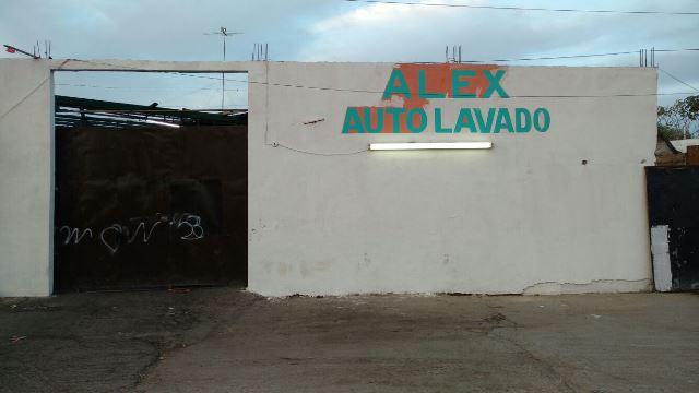 ¡Drogadicto asesino de un lavador de autos ya fue enviado al CERESO en Aguascalientes!