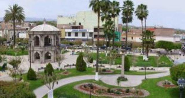 """¡Sujetos intentaron """"levantar"""" a una persona en Jalpa, Zacatecas, y balearon una camioneta!"""