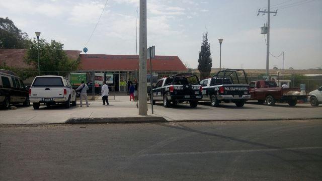 ¡Adicto murió en un centro de rehabilitación en Aguascalientes!