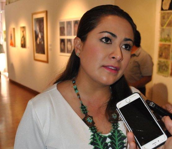 ¡La alcaldesa Tere Jiménez garantiza los servicios públicos durante la FNSM!