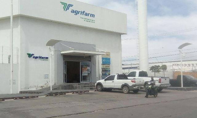 ¡Robaron casi $400 mil a un cuentahabiente en Aguascalientes!