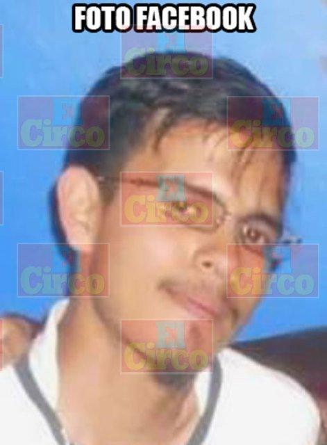 ¡Joven que era reservado se suicidó en su casa en Lagos de Moreno!