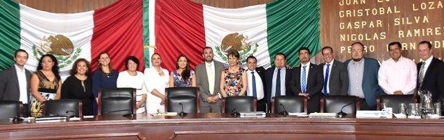 ¡Aprueba el Ayuntamiento la creación del Instituto Municipal de la Juventud de Aguascalientes!