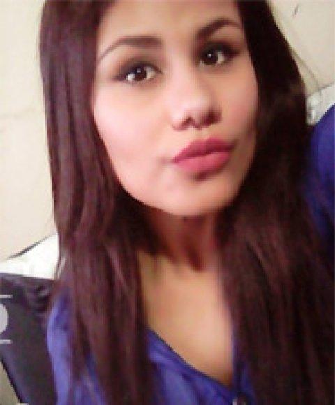 ¡Adolescente se fugó de su casa en Aguascalientes con un sujeto que conoció en Facebook!