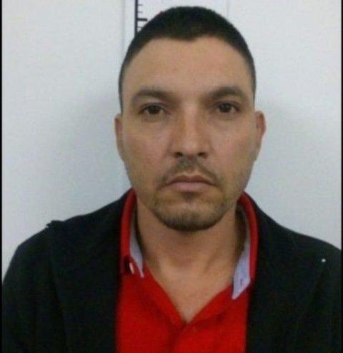 ¡Reo fugado en una mesa de billar de un CERESO en Chihuahua fue detenido en Aguascalientes!