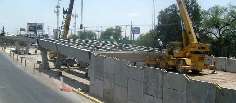 ¡Mediante proyectos estratégicos Gobierno del Estado mejora infraestructura vial y educativa en Aguascalientes!