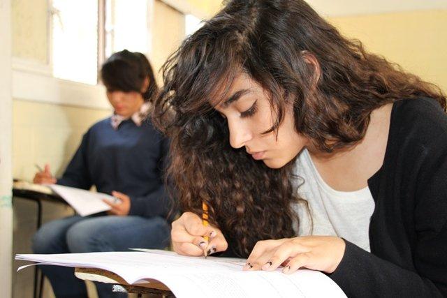 ¡IEA invita a egresados de secundaria, rezagados y foráneos a registrarse en el sistema de nuevo ingreso a educación media superior 2017!