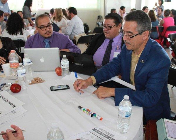 ¡Aguascalientes implementará nuevo modelo educativo en educación media superior!
