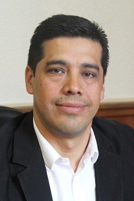 ¡Las terminales electrónicas no permitirán sobornos a la autoridad vial: Leonardo Montañez!