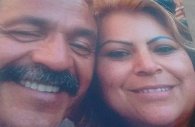 ¡Inician a proceso al sujeto que asesinó a su ex pareja michoacana en Aguascalientes!
