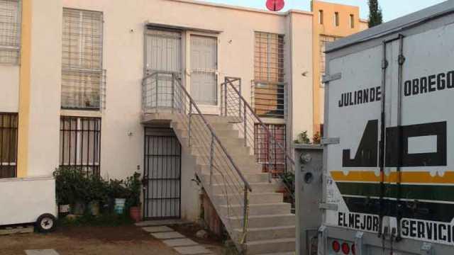 ¡Hombre que padecía depresiones se suicidó en su casa en Aguascalientes!