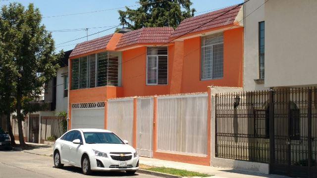 ¡Suicidio 51 en Aguascalientes: mujer se intoxicó con medicamentos en su residencia!