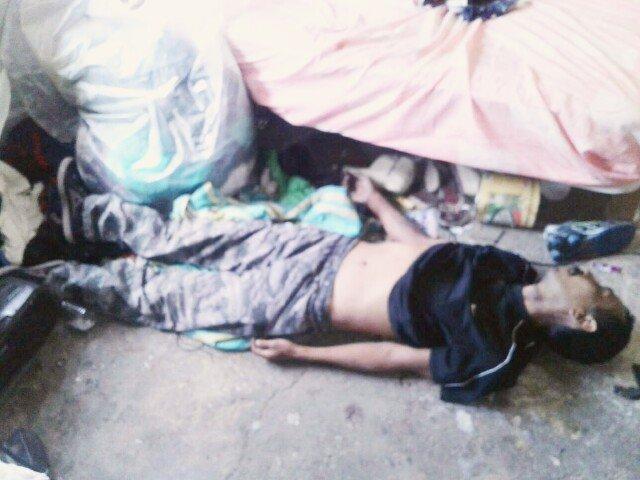 ¡Se suicidó el papá del niño que también se quitó la vida en Aguascalientes!
