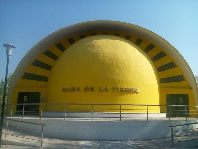 ¡De luto el medio ambiente en Aguascalientes: PVEM!