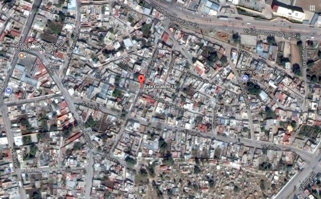 "¡Ejecutaron a un hombre al no poder ""levantarlo"" en Guadalupe, Zacatecas!"