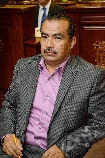 ¡El PRD dejó de ser una alternativa de izquierda para los electores: Alejandro Mendoza!