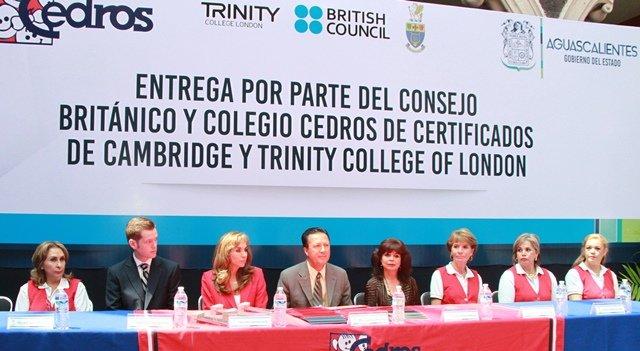 ¡IEA e instituciones particulares trabajan de la mano en el gran acuerdo social por la educación!