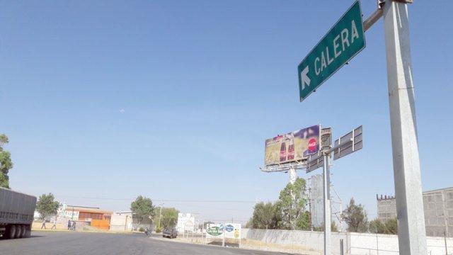 """¡""""Levantaron"""" a 2 policías preventivos y a una civil en Calera, Zacatecas!"""
