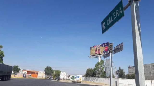 ¡Muere empleado municipal de Calera en volcadura en Morelos, Zacatecas!