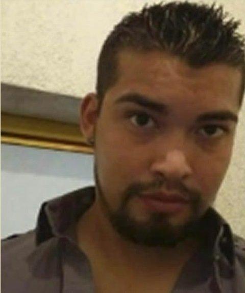 ¡Sentenciaron a 20 años de prisión a sujeto que violó a su bebé en Aguascalientes!