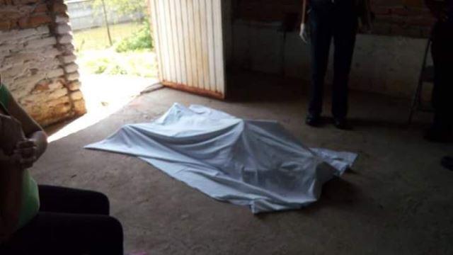 ¡Adolescente murió ahogado en una pileta en Aguascalientes por atrapar sapos!