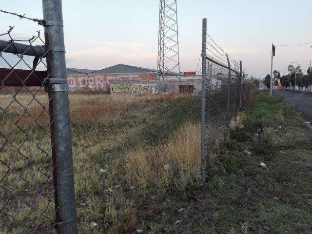 """¡Detienen a dos policías que """"ordeñaban"""" su patrulla en Aguascalientes!"""
