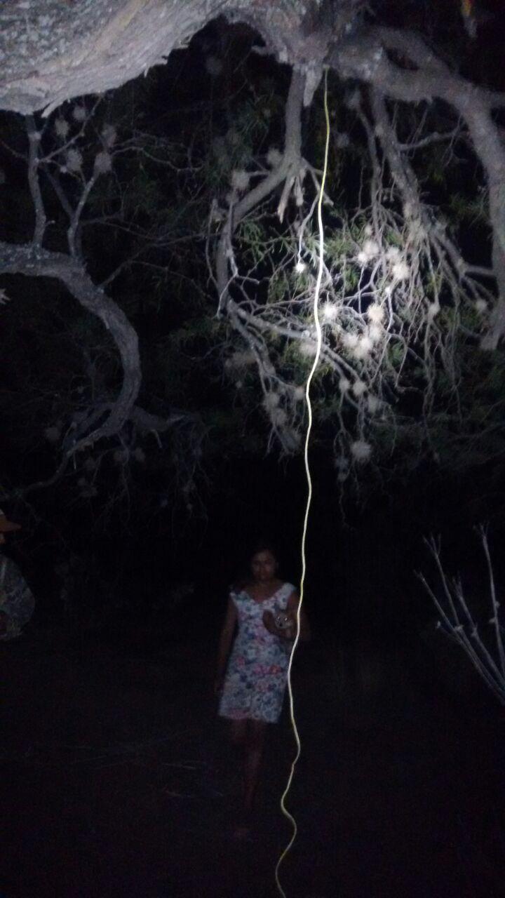 ¡Se registró el suicidio 73 en Aguascalientes: se ahorcó joven mujer!