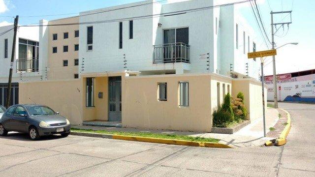 "¡Capturan a tres ""jauleros"" con un botín de casi 900 mil pesos en Aguascalientes!"