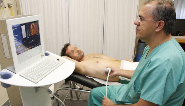 ¡El ISSEA impulsa programas de prevención para la hepatitis, como la vacunación!