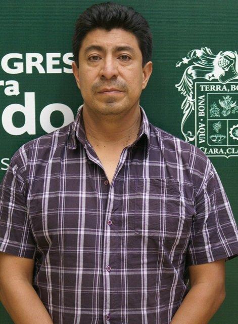 ¡20 años de prisión a policía vial que asesinó a su pareja de un balazo en Aguascalientes!