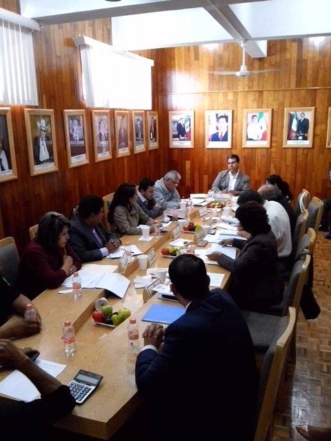 ¡Investigará Cabildo de Pabellón de Arteaga permuta de predios efectuada en 2013!