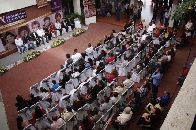 ¡Instaura Pabellón de Arteaga Día del Migrante en memoria de los caídos de Sierra Blanca!